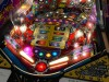Pinball FX3 - Williams Pinball: Volume 3 Screenshot 1