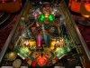 Pinball FX3 - Williams Pinball: Volume 3 Screenshot 4