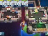 Overcooked! All You Can Eat Screenshot 5
